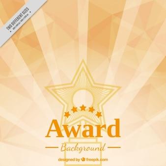 Sfondo award