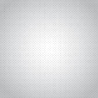 Sfondo bianco con una texture stile metallico