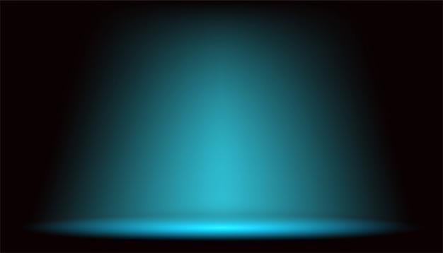 Sfondo blu chiaro