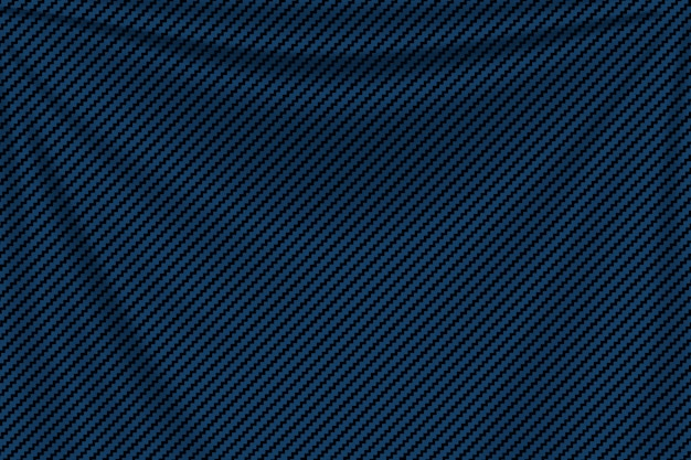 Sfondo blu denim