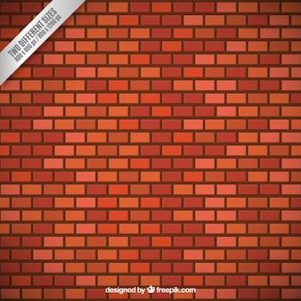 Sfondo brickwall