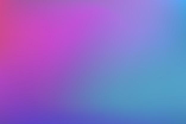 Sfondo colorato astratto