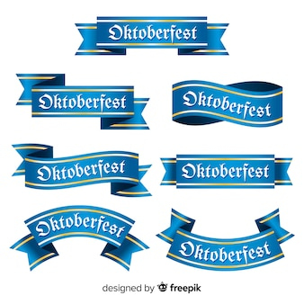 Sfondo dell'Oktoberfest