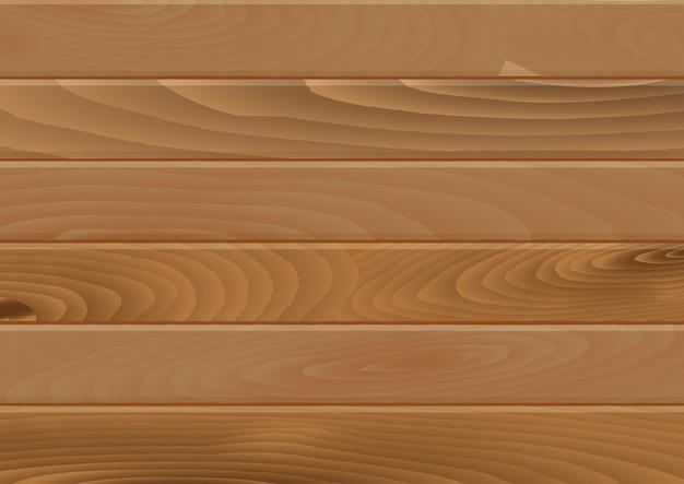 Sfondo di assi di legno