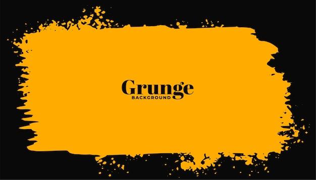 Sfondo grunge vintage