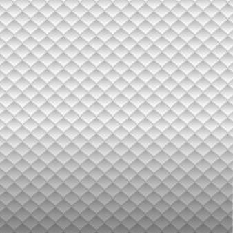 Sfondo moderno bianco e nero