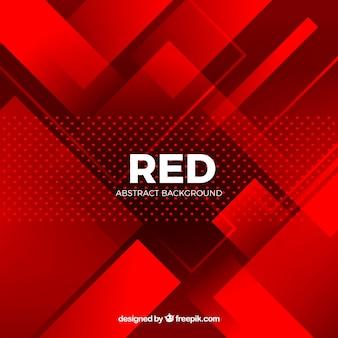 Sfondo Rosso Foto E Vettori Gratis