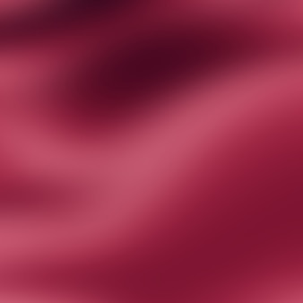 Sfondo sfocato rosa rosso