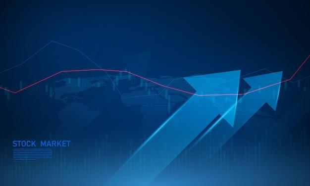 Sfondo tecnologico. rete di particelle di nebbia cyber security