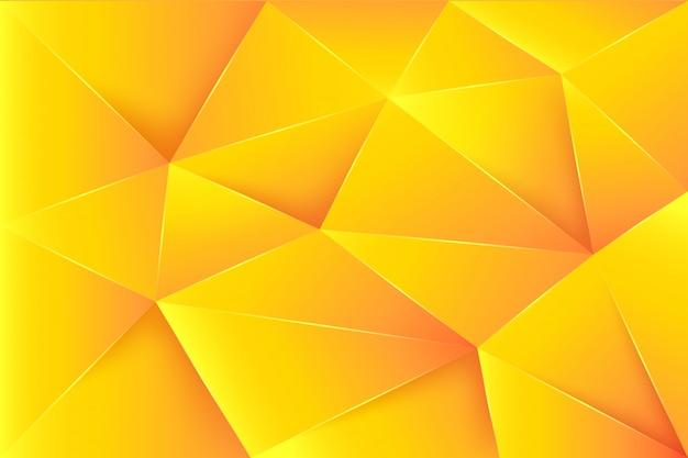 Sfondo texture arancione
