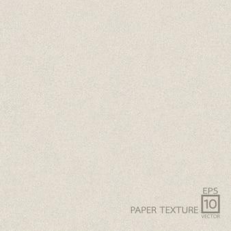 Sfondo texture di carta