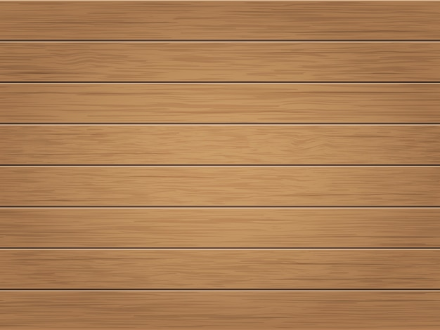 Sfondo vintage in legno