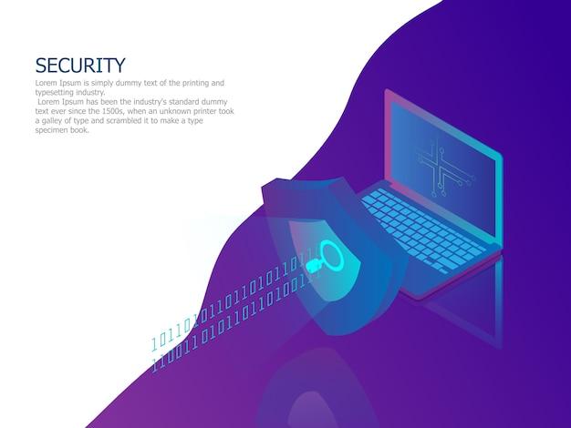 Sicurezza della rete