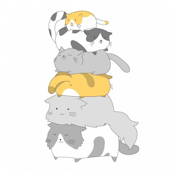 Simpatici animali