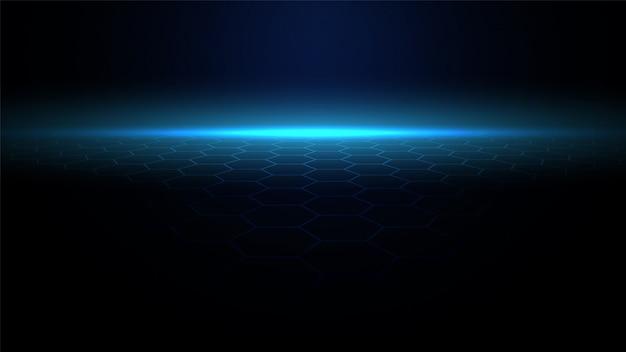 Sistema di connessione dati digitale ad alta tecnologia
