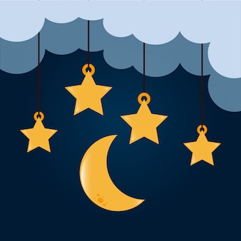 Sleep design