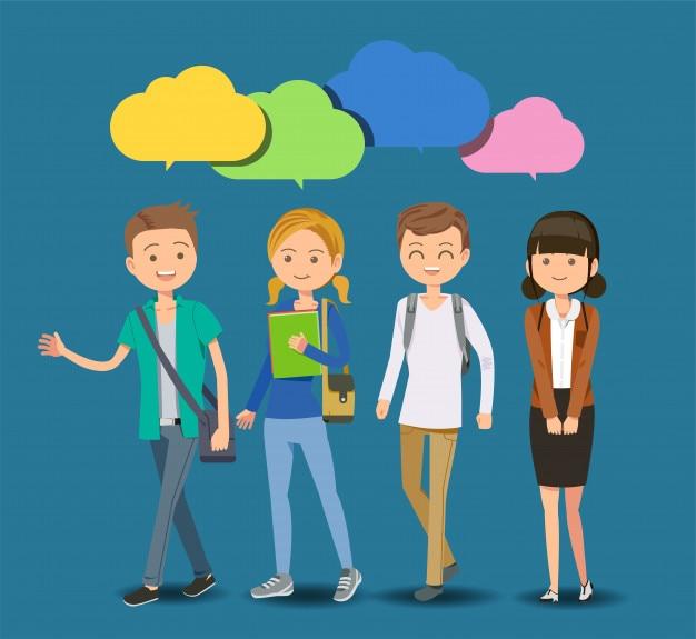 Sogno degli studenti