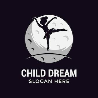 Sogno di bambini