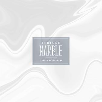 Sottile trama di sfondo in marmo