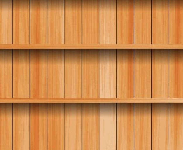 Sporgenza di legno