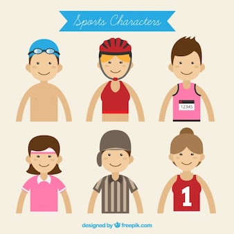Sport bambini nizza