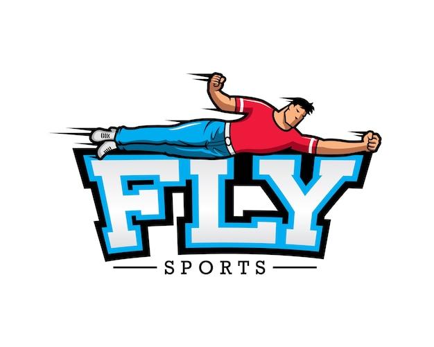 Sport di mosca giovanile
