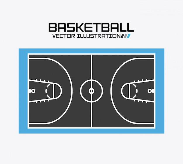 Sport di pallacanestro