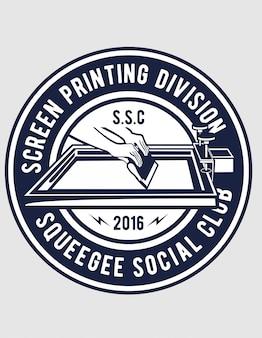 Squeegee social club