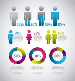 Statistiche d'impresa