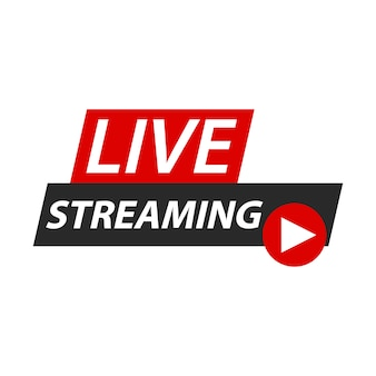 Streaming live cantare