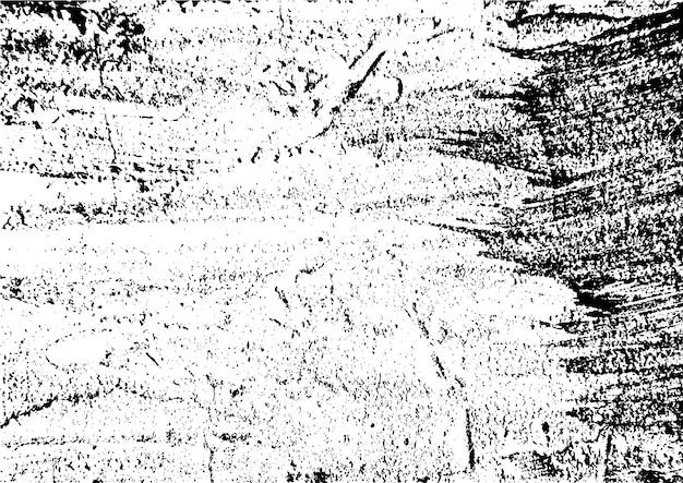 Struttura astratta della superficie del grunge.