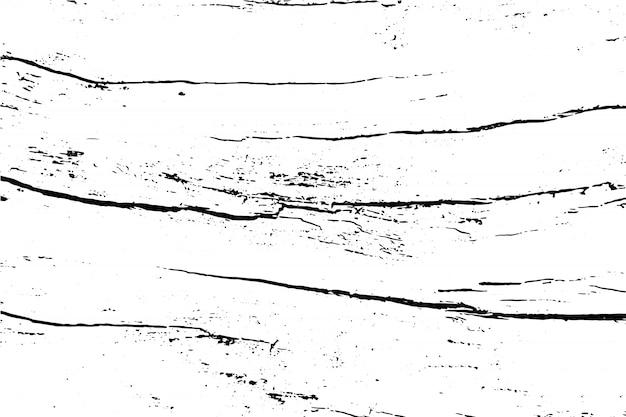 Struttura astratta della superficie del grunge