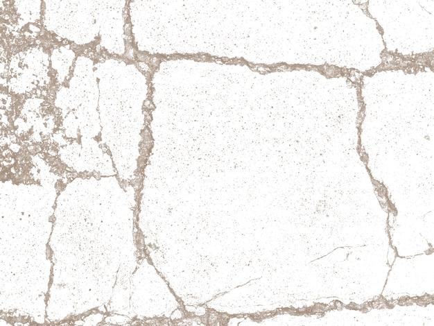 Struttura dell'estratto del modello del fondo del marmo di brown