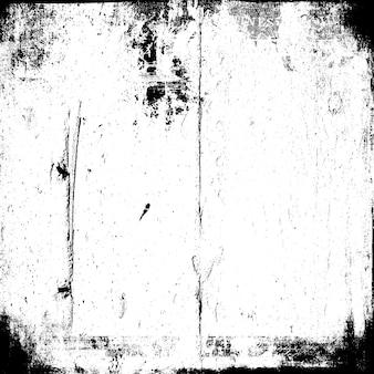 Struttura dettagliata del grunge 1010