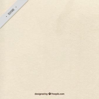 Struttura di carta grossolana