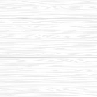 Struttura di legno bianca e grigia, vecchie plance di legno strutturate
