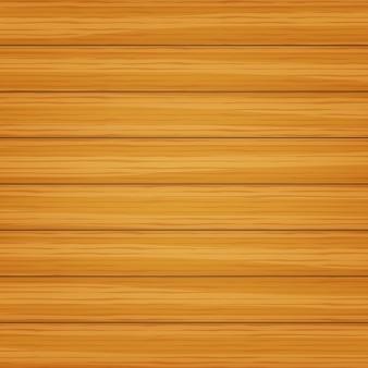 Struttura di legno. bordo ripetuto