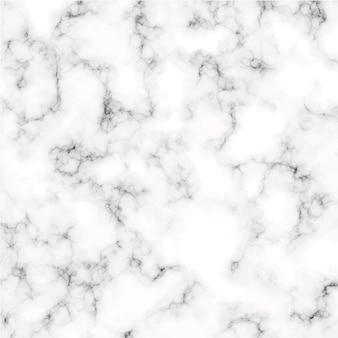 Struttura di marmo isolata sull'illustrazione bianca del fondo