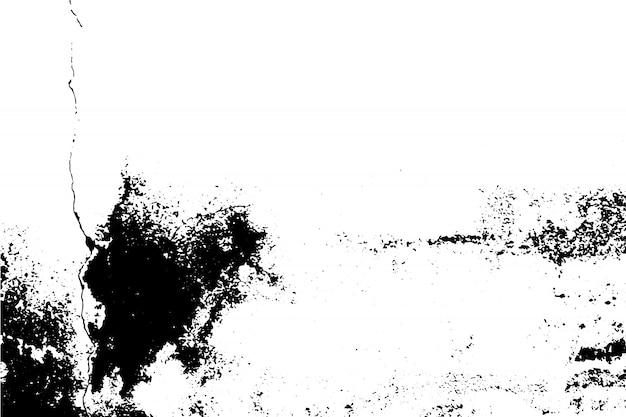 Struttura di superficie astratta del grunge