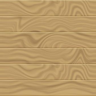 Struttura senza cuciture struttura di legno astratta