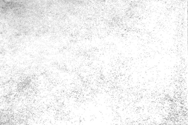 Struttura. struttura, sfondo e superficie grigio chiaro e bianco di lerciume. illustrazione