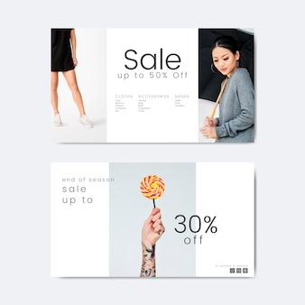 Super vendita online