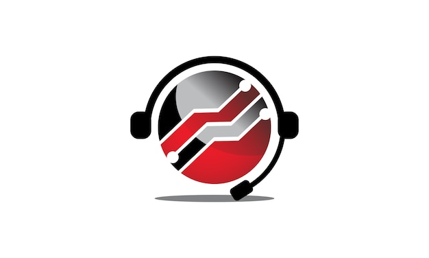 Supporto tecnico servizio clienti