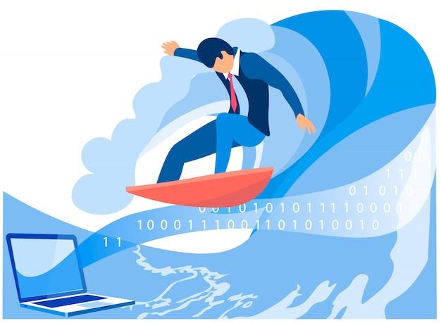 Sviluppo analisi database metafora aziendale