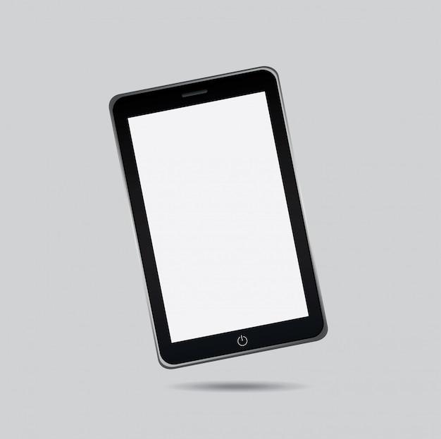 Tavoletta digitale