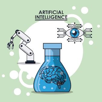 Tecnologia di intelligenza artificiale