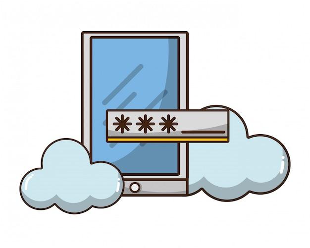 Tecnologia di sicurezza informatica