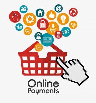 Tecnologia; pagamento;