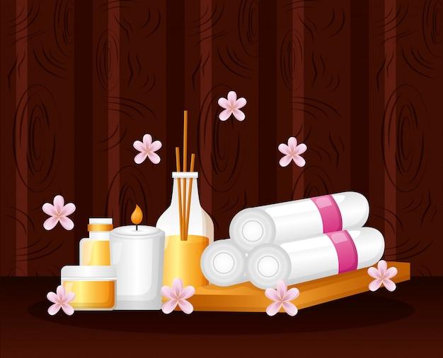 Terapia terapeutica