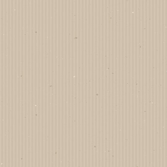 Texture di sfondo con un design in cartone